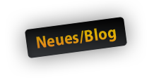 Neues Blog